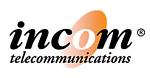 Incom Telecommunications