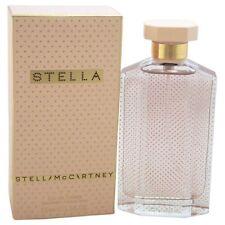 Stella McCartney Stella Eau de Toilette 100ml Spray