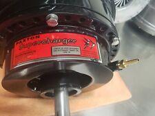 Paxton Sn60 Supercharger Direct Oiler Do Studebaker Avanti R2 R3 Hawk Lark Ford