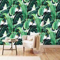 Wall 3d Wallpapers Pastoral Paint Murals For Bedroom Living Room Decor Wallpaper