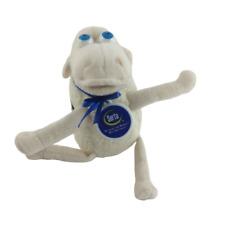 Serta Plush Sheep 7/10 Edition Stuffed Animal Promo Counting Lamb Eye Damage