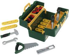 Theo Klein BOSCH Werkzeugkoffer Home-Worker (Groß)