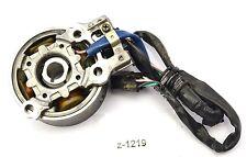Yamaha YZ 450 F Bj. 08 cy10c-Alternateur Lima Générateur volant Polrad Rotor