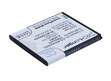 Alta Qualità Batteria Per KONKA E830 KLB150N249 Premium CELL UK