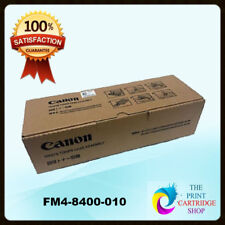 Canon Genuine Waste Toner Case Assembly Fm4-8400-010 for Ir-adv C5030 C5235