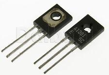 2SA1381E Original New Sanyo PNP Silicon Transistor A1381E