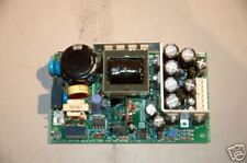 INTEGRATED POWER DESIGNS POWER SUPPLY SRW-45-4001