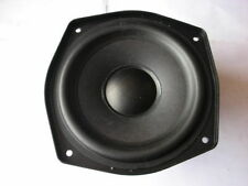 BMW Woofer Vehicle Speakers