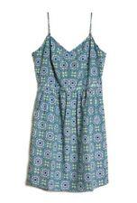 Pour XlAchetez Robes En Ebay Polyester Sur FemmeTaille lFcKJ1