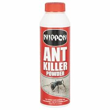 More details for 300g nippon ant powder killer repel ant nests farms insects home garden