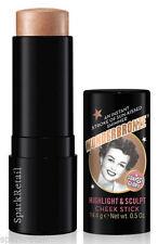 Shimmer Long Lasting Bronze Face Make-Up