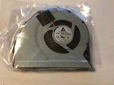 HP ENVY KSB06105HB  Replacement CPU Cooling Fan