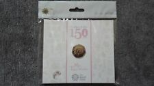 2016 Beatrix Potter Mrs Tiggy Winkle 50p Fifty Pence Coin Pack by the Royal Mint