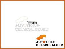 filtro de partículas Diesel Volvo V50 S40 II 2.0 D particular ATO