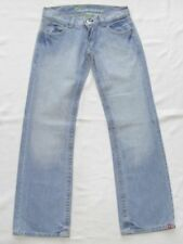 Play Hosengröße W28 Damen-Jeans aus Denim