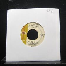 "Duane Eddy - Peter Gunn 7"" VG 1168 Vinyl 45 USA 1960"