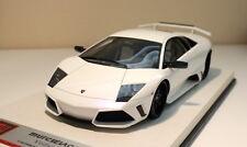 1/18 APM Lamborghini Veilside Murcielago LP640 MR Pearl White Davis Giovanni