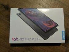 Lenovo Tab M10 FHD Plus 128GB Tablet NEU & OVP