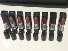 M·A·C Stick Assorted Shades Lip Make-Up Products