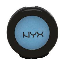 NYX Cosmetics Hot Singles Eye Shadow Electric Brand New