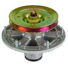Spindle Assembly For John Deere AM141457, TCA13807