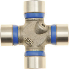 Driveshaft Universal Joint 5-178X Spicer