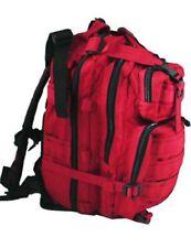 First Aid Kit Level 3 Military Survivor Tactical Trauma Medical Emergency Bag