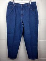Sonoma Women's Jeans Size 22W Short