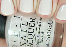 Opi Nail Polish Breakfast at Tiffany's Collection * 0.5fl,oz -> Pick your color