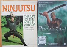 Ninjutsu, Tantojutsu, Ninja, Taijutsu, Hayes, Ninpo, Hatsumi, Bujinkan