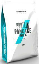 1000g My Protein Pancake Mix Pfannkuchenmischung Schokolade Pfannkuchen Mischung