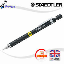 STAEDTLER 925 03 0.3mm Graphite Drafting Mechanical Pencil 0.3 mm