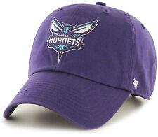 d483a19f4e0 Charlotte Hornets