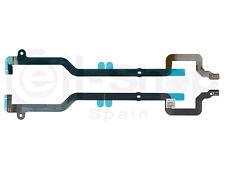 """Cable Flex Interconexion Placa Base para iPhone 6 - 4,7"""" pulgadas"""