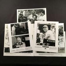 10 Directors Assorted Vintage Movie Still Photo Lot A12