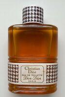 Christian dior DIOR-DIOR EAU DE TOILETTE 216 ml 7.2 FL OZ VINTAGE