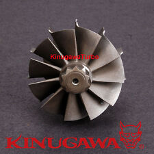 Turbo Turbine Wheel TOYOTA 1KD-FTV Hilux 3.0L D4D 17201-30110 / 17201-30010