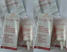 Clarins Skin Beauty Repair Concentrate S.O.S Treatment Sensitive Skin 3mlx2=6ml