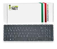 Tastiera ITALIANA compatibile con Toshiba AEBLII00120 9Z.NBCSQ.10E NSK-V91SQ
