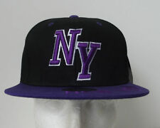 NY Baseball Caps Hats for Men
