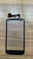 Touch Screen Digitizer Front Screen Lens Glass For HTC Sensation G14 Z710E