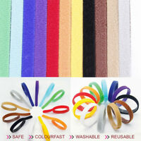 12 Colors ID Id Collars Bands Whelping Puppy Kitten Dog Pet