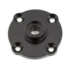 Associated 92083 FT Aluminum Center Diff Cap B64D
