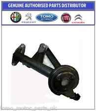 OIL SUMP PICK UP STRAINER FIAT SCUDO 1.6 D MULTIJET 07 > ON 101877 GENUINE