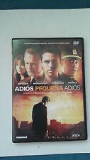 "DVD ""ADIOS PEQUEÑA ADIOS"" BEN AFFLECK"
