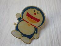 Pin's vintage épinglette Collector pins PUBLICITAIRE W036