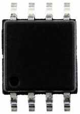 LG 42LN5300  IC1300 EEPROM ONLY