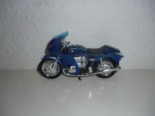 WELLY / MOTORRAD / MODELLMOTORRAD / BMW R 100 RS / 1:18 /#334#
