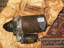 bmw anlasser m30 e24 csi 3,3l 6zylinder r391