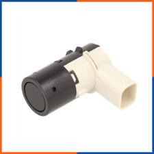 Sensor aparcamiento para MERCEDES-BENZ A B 150 160 170 180 200 CDI